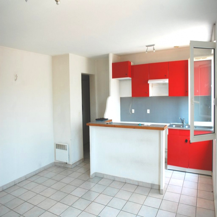 immobilier toulon location et achat maison et appartement toulon. Black Bedroom Furniture Sets. Home Design Ideas