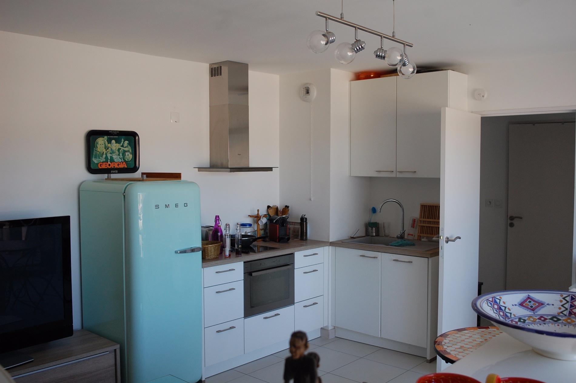vente la ciotat appartement 150 m2 1 ier rang vue mer ascenseur garage