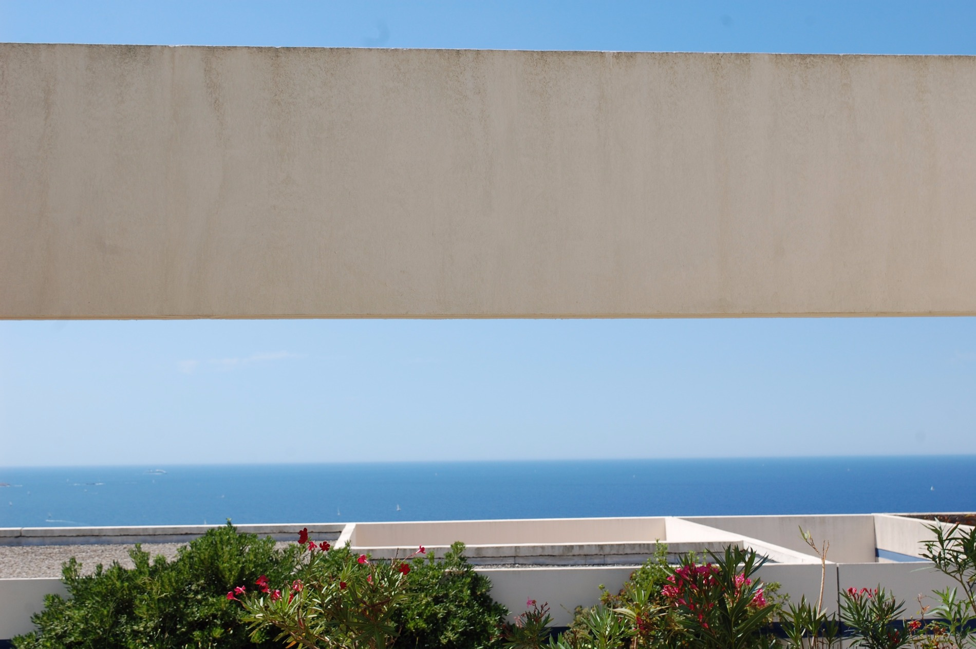 vente appartement type 2 vue mer panoramique. Black Bedroom Furniture Sets. Home Design Ideas